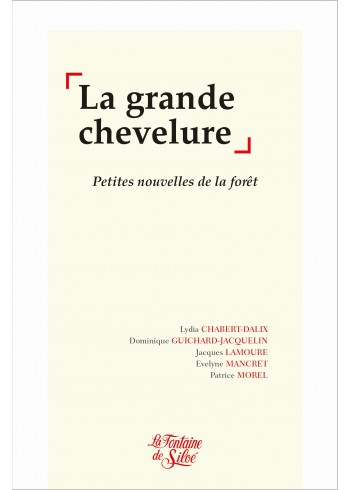 La grande chevelure