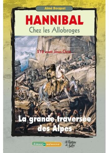 Hannibal chez les Allobroges