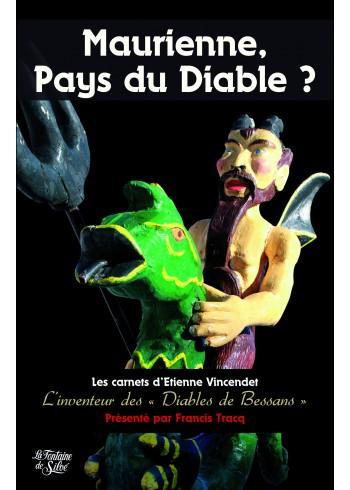 Maurienne, Pays du Diable ?