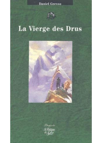 La Vierge des Drus