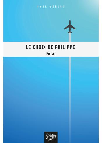 Le choix de Philippe