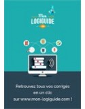 Journal d'une infirmiere en Ardèche